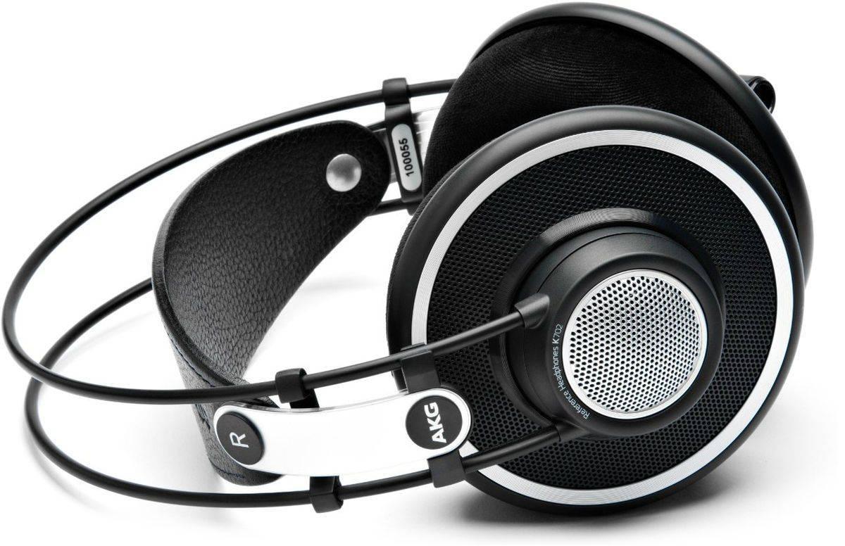 open back headphones under 100