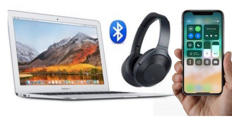 How to Connect Bluetooth Headphones to TV, PC or Phone