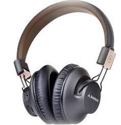 Avantree 40 hr APTX LOW LATENCY Wireless Headphones