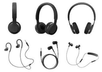 Are Wired Headphones Safer Than Wireless We Found Out This Gadget Briefs