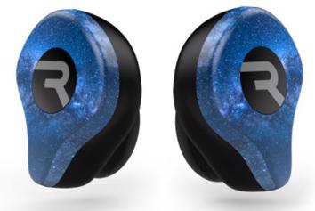 Raycon E70 Pro Wireless Earbuds by Ray J