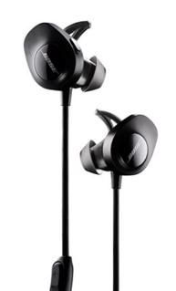 earbuds for noise cancellation