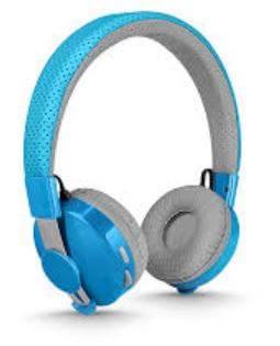 LilGadgets pro untangled kids Headphones
