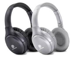 Best Ray J Headphones Active Noise Cancelling