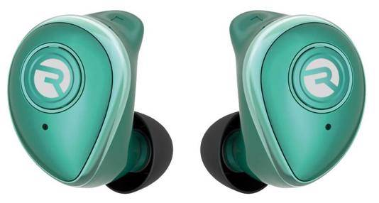 Performer E55 Ray J Wireless Earbuds