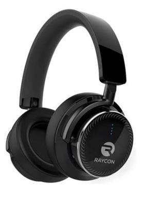 Raycon H70 Wireless Active Noise Cancelling