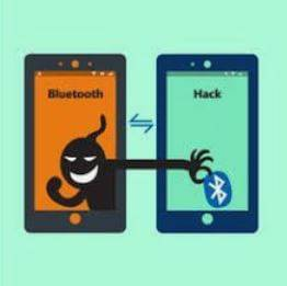 Can Bluetooth be hacked
