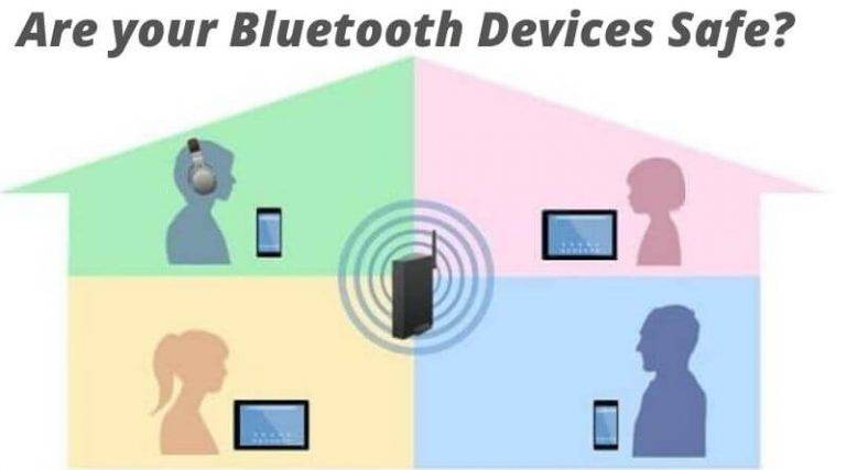 Yes, bluetooth sucks, but it was good enough to kill the headphone jack on phones