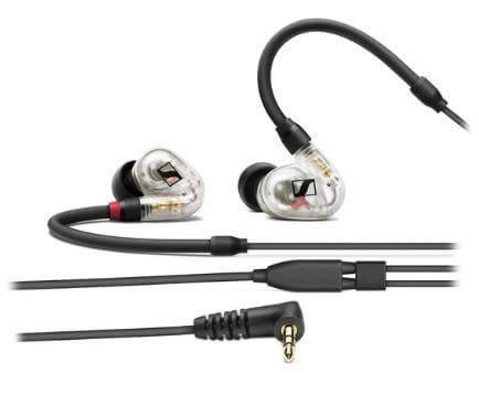 Sennheiser IE 40 PRO in-ear monitor