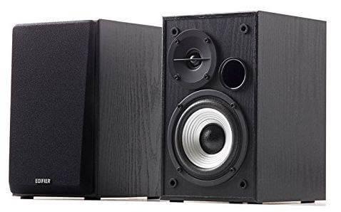 Edifier R980T Bookshelf Speakers