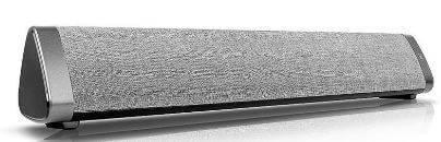 Sanwo Bluetooth Speaker Bar
