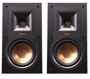 Affordable Klipsch R-15Pm speaker