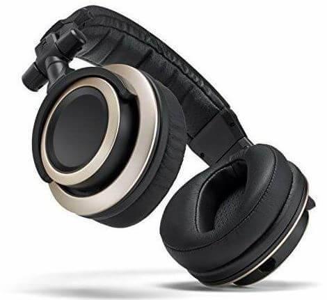 Status Audio CB-1  ideal for recording sessions