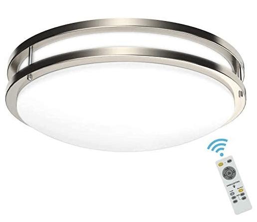 DLLT Ceiling Light Fixture