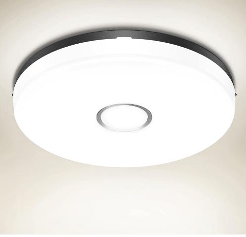 Olafus-LED-Ceiling-Light